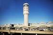 Virginia Security Company Wins Contract to Provide Security at Reagan National Airport
