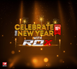 RDX Sports Hit the New Year with a Smashing Sale