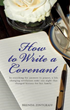 New Xulon Book: Learn To Write Covenants For Effective Praying