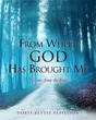 New Xulon Personal Memoir Proves God Is Always There For You