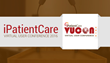 iPatientCare Announces Series of Monthly Virtual User Conferences (VUCON) 2016 for Highlighting New Features and Updates on the Software