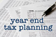 IRA Financial Group Offers Year-End Tax Planning Service For All Self-Directed IRA and Solo 401(k) Plan Clients