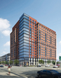 42 Broad Street West Breaks Ground Today in Mount Vernon, NY