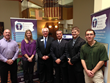 Pennsylvania Athletic Trainers Society (PATS) Discusses Importance of Athletic Trainers during World Diabetes Day