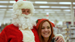 Best Drug Rehabilitation Sends Santa and his Elves to Spread Christmas Cheer and Goodwill Towards Others