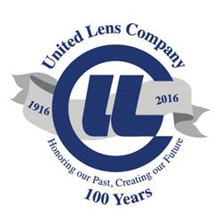 United Lens Company