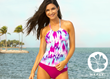 HAPARI Introduces 2016 Swim Collection with New and Classic Prints