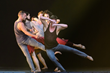 """Dabke"": LIVE at the Gordon Center for Performing Arts, Saturday, February 20, at 8:00pm"