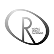WDR Announces 2015 World Design Rankings in Arts, Architecture and Design
