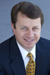 Attorney Matt Powell to Sponsor Eldercare Event