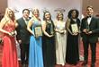 mRELEVANCE Wins Nine OBIEs at 2015 Awards Gala