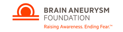 Global Leader in Brain Aneurysm Awareness and Education Seeks Critical...