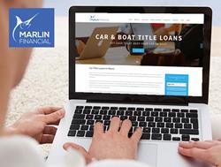 title loans online FL
