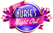California Casualty Announces $1,000 Nurses Night Out