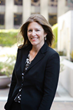 Attorney Robin G. Workman of Workman Law Firm, Helps Colleagues Hone their Negotiation Skills