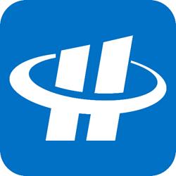HireTeamMate Logo
