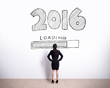 New National Poll Shows Top New Year's Resolutions Among American Adults