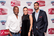 iTECH Hosts Cricket All Stars in New York
