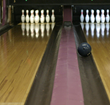 Wise Business Plans Announces 2016 Unsung Industries Campaign, Help Bowling Centers Roll Toward Success in 2016