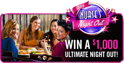 www.nursesnight.com