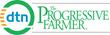 DTN/The Progressive Farmer logo