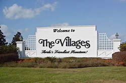 The Villages, FL - 55places.com