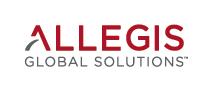 Allegis Global Solutions