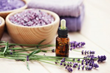 Pure Aroma Cleaning uses only Pure Essential oils to clean, which are known for their antibacterial, disinfectant, anti-fungal and antiseptic cleaning properties..