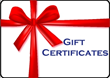 Give The Gift of a Free Home Cleaning By Purchasing A Pure Aroma Cleaning Gift Certificate