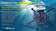 360Heros' 360Abyss v4 Adds Electronic Controls, Automates Underwater Virtual Reality 360 Video