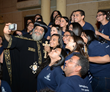 Coptic Orphans Welcomes New Year with Thanks to Supporters for 2015 Achievements