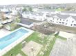 Bayside Expansion