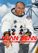 Apollo Astronaut Alan Bean