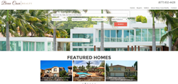 RealtyTech Launches ApexIDX WordPress Plugin for CRMLS.