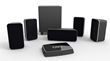 Axiim Previews New Wireless Entertainment System at CES 2016