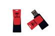 Patriot Announces Release of new Viper USB and Mega USB