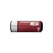 Mega USB