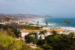 RealtyTech Inc. expands their MLS listings to include California's Scenic Coast, San Luis Obispo, Santa Maria, Paso Robles, Monterey and many