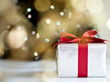 Amica Recommends Insuring Holiday Gifts