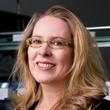 Eppendorf Webinar Makes Photometry User-Friendly