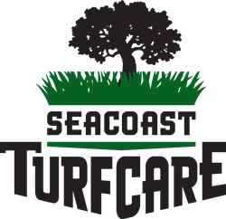 Seacoast Turf Care Logo