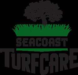 Seacoast Turf Care Logo