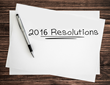 Amica Offers 3 Insurance Resolutions for 2016