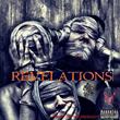 """New York Recording Artist Jimii Releases New Mixtape """"Revelations"""""""