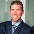 National Plaintiff Trial Firm Layfield & Barrett Announces CAALA President Joe Barrett as Partner