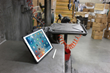 RAM Mounts IntelliSkin for iPad, iPad Pro, iPad Mini, iPad Air and iPhones is now available!