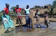 PCI's Women Empowered (WE) Group Solves Year-Long Water Crisis Using Principles Taught by Community Mobilizer