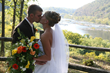 Affordable Blue Ridge Wedding Venues - Shenandoah Valley of Virginia