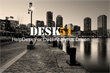 AnalyticsWeek Announced: Desk51, A Data Analytics Help Desk for the Data Driven