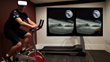 Wearable Fitness Sensor by Sanctuary Media LLC Brings Virtual Reality Technology to the Gym